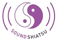 SOUND SHIATSU