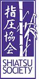 shiatsu society w